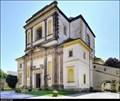 Image for Kostel Sv. Jakuba Vetšího / Church of St. James the Greater - Jicín (East Bohemia)