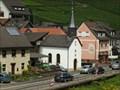 Image for Kapelle zur schmerzhaften Muttergottes Reimerzhoven - Rheinland-Pfalz / Germany