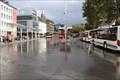 Image for Busbahnhof Bonn - Bonn, Germany