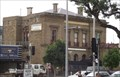 Image for Former London Chartered Bank - Geelong,  Victoria
