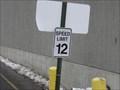 Image for 12 mph- Grand Island, NY.