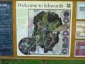 Image for Ickworth, Horringer, Bury St Edmunds, Suffolk, England