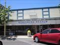 Image for Kingsburg Branch - Kingsburg, CA