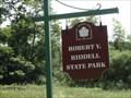 Image for Robert V. Riddell State Park - Davenport, NY