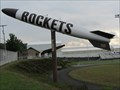 Image for Titusville Rockets - Titusville, PA