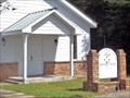 Image for Faith Lutheran Church - Woodville, TX