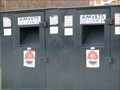 Image for AMVETS Used Clothing Bin - Holmeson, NJ