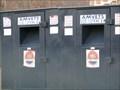 Image for AMVETS Used Clothing Bin - Holmeson, NJ