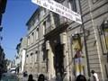 Image for Museon Arlaten - Arles, France