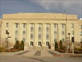 Image for The Municipal Building - Oklahoma City, OK
