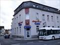 Image for Casino Löwen Play - Bendorf, RP, Germany