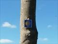 Image for Way Marker - Galgenfeld - Horb, BW, Germany
