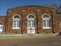 Image for High School Gym - Winnsboro, TX