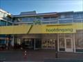 Image for Medisch Centrum Alkmaar (MCA) - Alkmaar - NL