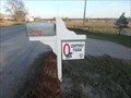 Image for Hamilton Century Farm - Trenton, ON