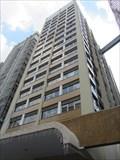 Image for Consulate of Nicaragua - Sao Paulo, Brazil