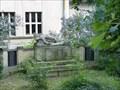 Image for WW I Memorial Škvorec, Czech