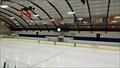 Image for Memorial Arena - Cranbrook, BC