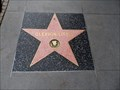 Image for Cleavon Little  -  Hollywood, CA