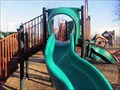 Image for J. Raymond Chard Memorial Park Playground - West Collingswood, NJ