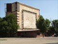 Image for Texas Southwest Theatres - Waco Texas