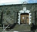 Image for Napier Prison. Hawkes Bay. New Zealand.