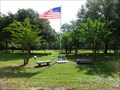 Image for Veterans Memorial - Jacksonville, FL
