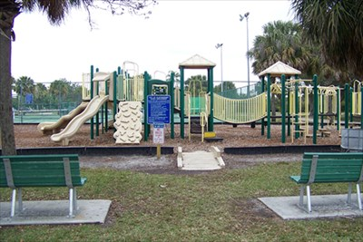 Consignment Shopspetersburg on Coquina Key Park Playground   St  Petersburg  Fl   Public Playgrounds