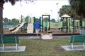 Image for Coquina Key Park Playground - St. Petersburg, FL