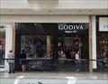 Image for Godiva - South Coast Plaza - Costa Mesa, CA