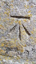 Image for Benchmark - St Carantoc - Crantock, Cornwall
