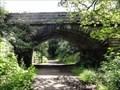 Image for Damhead Lane Bridge - Willaston, UK