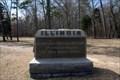 Image for Bridge's Illinois Battery-Light Art. Monument  - Chickamauga National Battlefield
