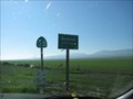 Image for Avenal, CA - Pop: 15689