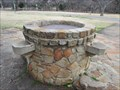 Image for Public Artesian Well -- Reverchon Park, Dallas TX