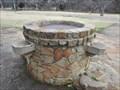 Image for Public Artesian Well -- Reverchon Park, Dallas TX