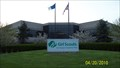 Image for Girl Scouts North East Ohio ~ Corporate Office & Central North Service Center