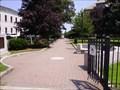 Image for Codman Square  -  Boston, MA