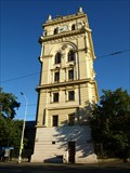 Image for Vinohrady Water Tower