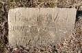 Image for Bruno M. Woods - Britton Cemetery, Oklahoma City, Oklahoma