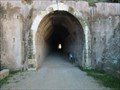 Image for Tunnels at Manacor-Artá Greenway - Mallorca / Spain