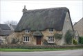 Image for Pound Cottage