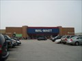 Image for Wal-mart Store #1556 - Orland Hills, IL 60477
