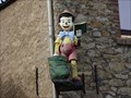 Image for Pinnochio - Adenau, RP, Germany