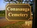 Image for Conasauga Cemetery