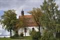 Image for Kapelle St. Wendelin