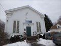 Image for Triangle Seventh Day Adventist Church - Whitney Point, NY