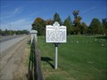 Image for Confederate Cemetery 3A 54 - Hermitage, TN