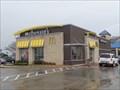 Image for McDonald's - I-35E & US 380 - Denton, TX