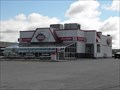 Image for Dairy Queen - Steinbach MB
